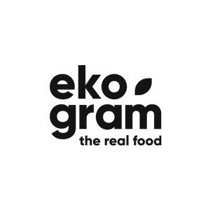 Sól gorzka epsom - Ekogram