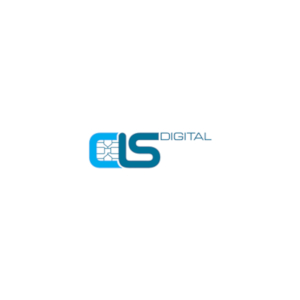 E legitymacja - CLS Digital