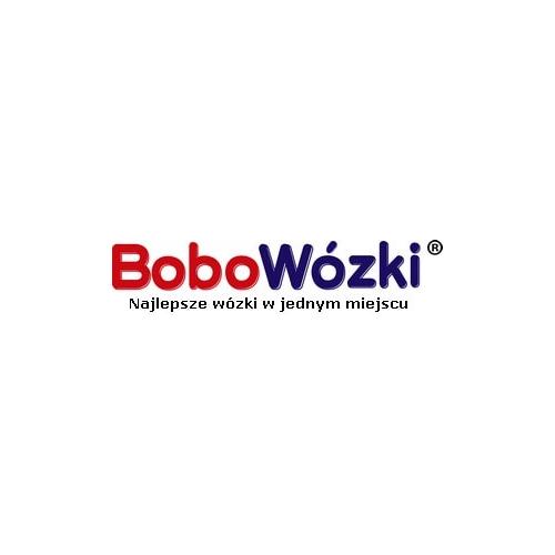 Foteliki samochodowe Lublin - BoboWózki