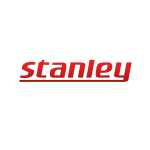Ortezy stawu skokowego i stopy - Stanley