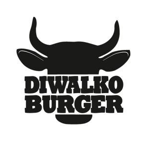 Burgery Rokietnica - Diwalkoburger