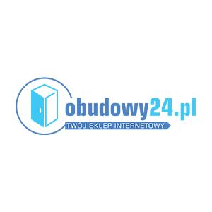 Szafy sterownicze, metalowe Szczecin - Obudowy24
