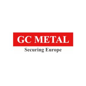 Drut Żyletkowy - GC METAL