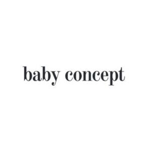 Wyjątkowe zabawki - Baby Concept