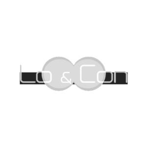 Uprawnienia na żurawia (HDS) - Lo&Con