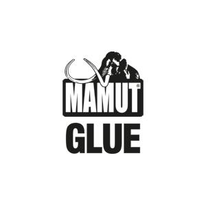 Przemysłowy klej do PCV - Mamut Glue