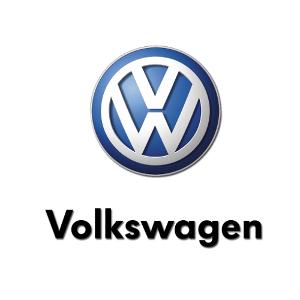 Zabezpieczenie przed kunami - VW-Sklep