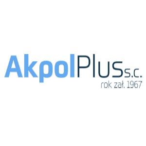 Ławki Stalowe - Akpol-kosze