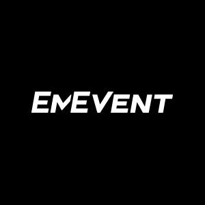 Organizacja wigilii firmowej Warszawa - EmEvent