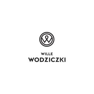 Mieszkania Sołacz - Wille Wodziczki