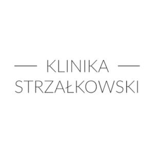 Thermolifting Zaffiro - Klinika Strzałkowski