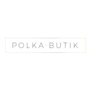 Spódnice - Polka Butik