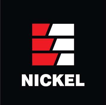 Budowa hal magazynowych - PTB Nickel
