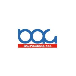 Magazynowanie zboża - BagPolska