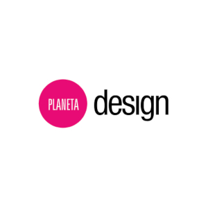 Nowoczesne fotele do salonu - Planeta Design