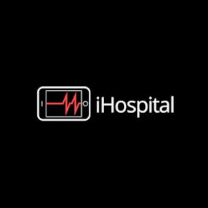 Wymiana szybki iPhone X - iHospital