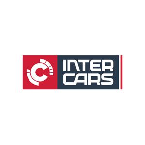 Opony zimowe osobowe - Intercars