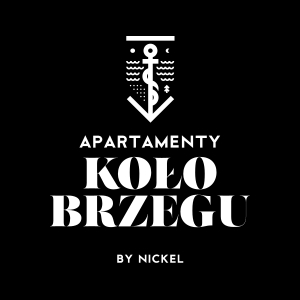 Nowe mieszkania Kołobrzeg - Apartamenty Koło Brzegu
