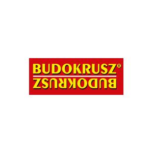 Płyty Betonowe - BUDOKRUSZ