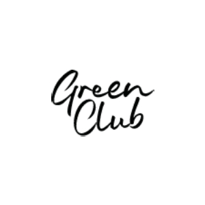 Nowe Apartamenty na sprzedaż Szklarska Poręba - Green Club