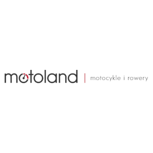 Quad - MotoLand
