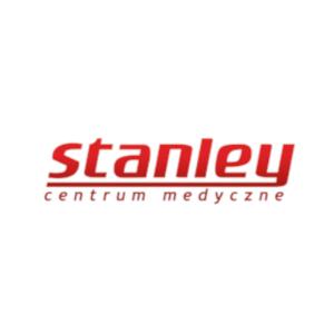 Prywatna opieka medyczna - Centrum Medyczne Stanley