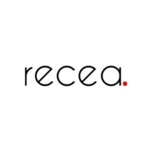 Ubrania męskie sklep online - Recea