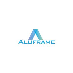 Panele aluminiowe - Aluframe