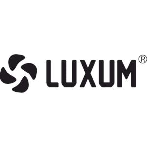 Beton dekoracyjny na kominek - Luxum