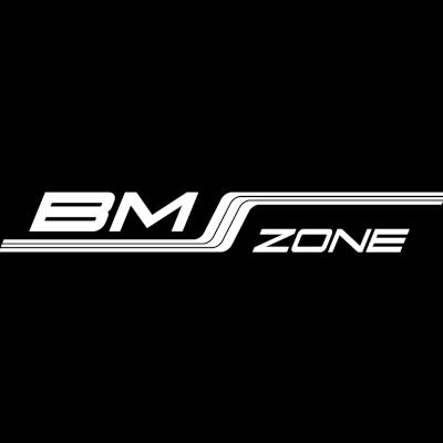Kodowanie BMW Kraków - BM ZONE