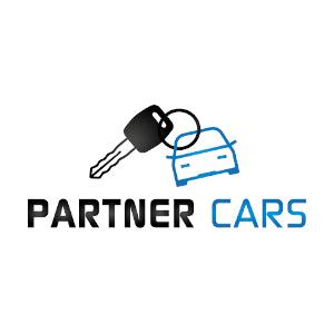 Wypożyczalnia Aut Brzesko - Partner Cars