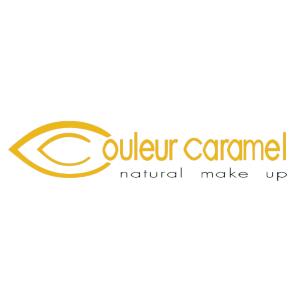 Naturalne kosmetyki do ciała - Couleur Caramel