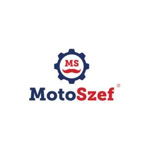 Oryginalne części samochodowe do SEAT - MotoSzef