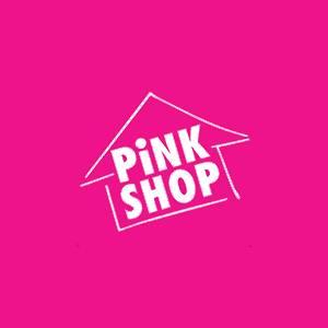 BDSM Akcesoria, Zabawki i Gadżety - PinkShop