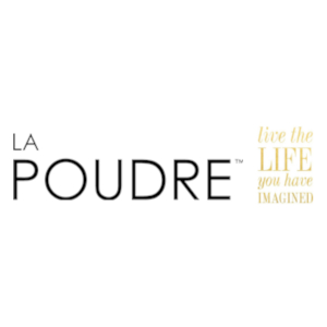 Sukienki koktajlowe - La Poudre