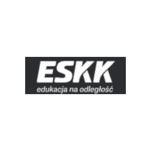 Kurs portugalskiego - ESKK