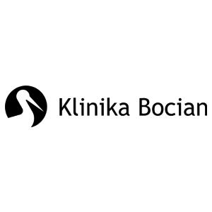 Leczenie PCOS - Klinika Bocian