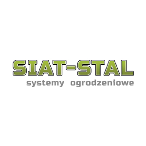 Siatki Ogrodzeniowe - Siat-Stal