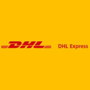 Przesyłki do Arabii Saudyjskiej - DHL Express