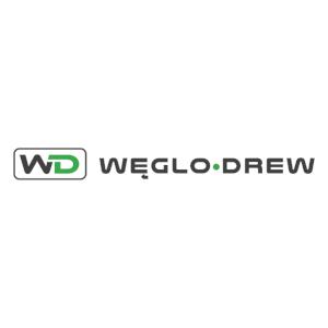 Drewno budowlane Zamość - Węglo-Drew