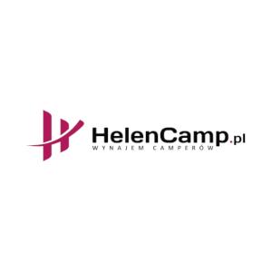 Wypożyczalnia camperów - HelenCamp