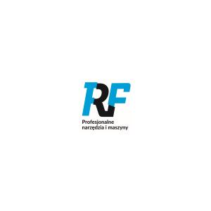 Sklep Internetowy z Narzędziami - Sklep RF