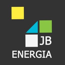 Fotowoltaika Cieszyn - JB Energia
