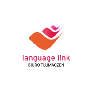 Tłumaczenia przysięgłe Kraków - Twoje Biuro Tłumaczeń