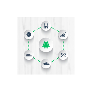 Sklep Internetowy z Narzędziami do Domu i Ogrodu - Dom-Ogród-Las