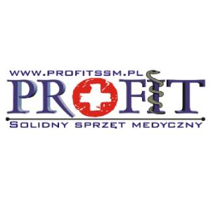 Wiertła dentystyczne - Profit SSM